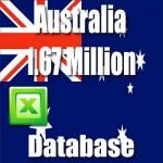 australia-database-business