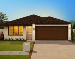 Residential Consumer