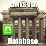 banks-usa
