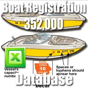 Vessel Registry (@VesselRegistry) | Twitter