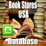book-store-usa