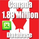 canada-business-database