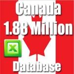 canada-business-database