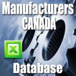 canada-manufacturers