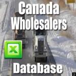 canada-wholesalers
