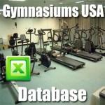gymnasiums-usa