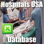 hospitals-usa