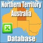 northern-territory-australi