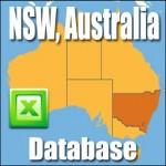 nsw-database