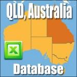 queensland-australia-databa