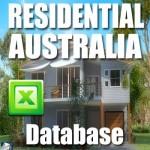 residential-australia