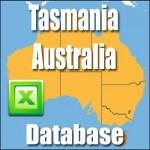 tas-australia-database