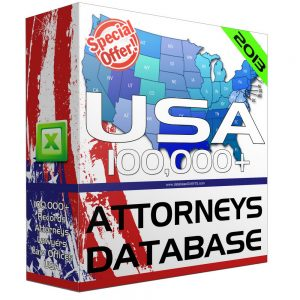 usa-attorneys-lawyers-business-database