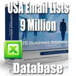 usa-business-email-lists
