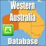 wa-australia-database